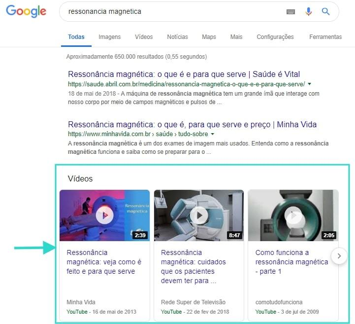 resultados_google_video
